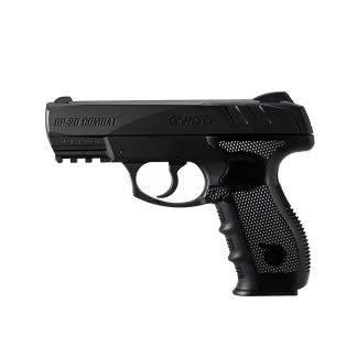 Pistola CO2 Gamo GP-20 Combat Calibre 4.5