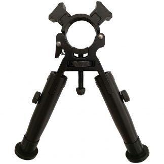 Bípode Gamo para Rifle AlphaZ