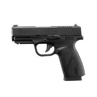 Pistola Bersa BP380CC