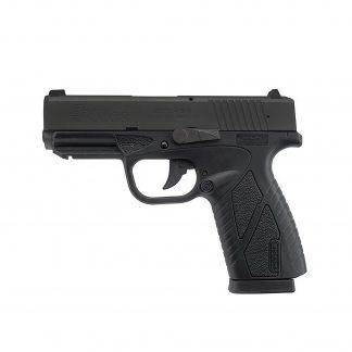 Pistola Bersa BP40CC