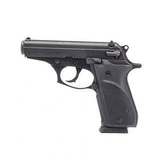 Pistola Bersa Thunder 380 Plus