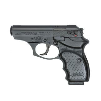 Pistola Bersa Thunder 380CC