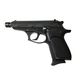 Pistola Bersa Thunder 22 X