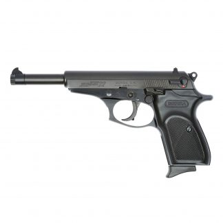 Pistola Bersa Thunder 22-6