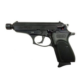 Pistola Bersa Thunder 380X