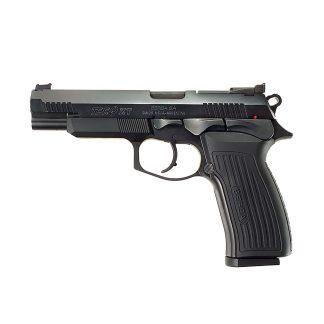 Pistola Bersa 9mm TPR9XT