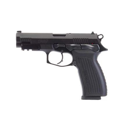 Pistola Bersa TPR9 Pavón