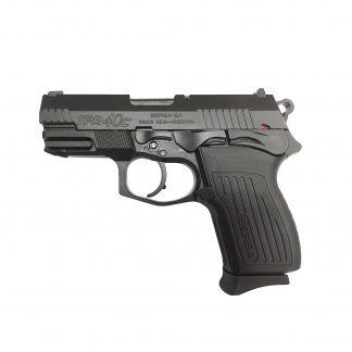 Pistola Bersa TPR40c