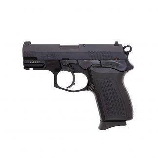 Pistola Bersa 9mm TPR9c