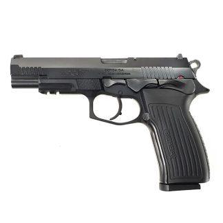 Pistola Bersa 9mm TPR9 T