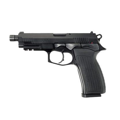 Pistola Bersa 9mm TPR9 X