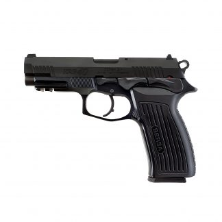 Pistola Bersa TPR40