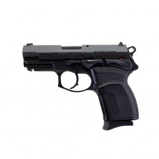 Pistola Bersa TPR45c