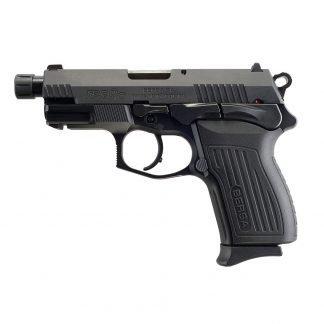 Pistola Bersa 9mm TPR9C X