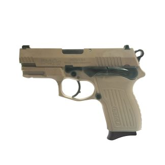 Pistola Bersa TPR9C FDE Arena