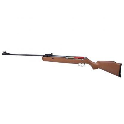 Rifle Aire Comprimido Crosman Vantage 5.5 Nitro Pistón