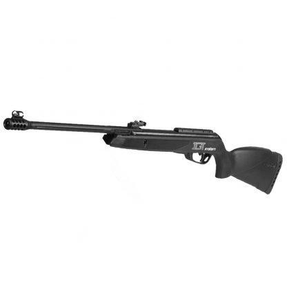 Rifle Aire Comprimido Gamo Black Bear IGT Nitro Pistón