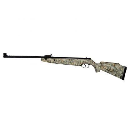 Rifle Aire Comprimido Apolo AP-N500 5.5 Nitro Pistón