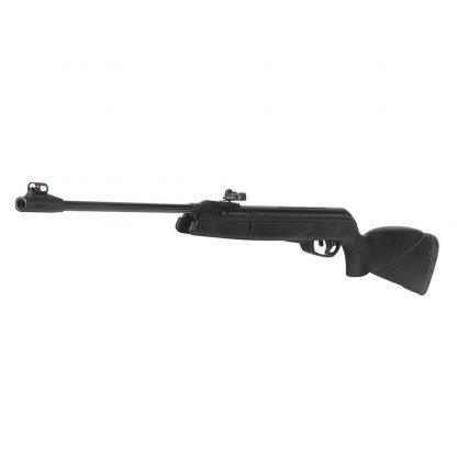 Rifle Aire Comprimido Gamo Black Shadow