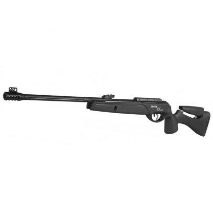 Rifle Aire Comprimido Gamo Socom Storm IGT