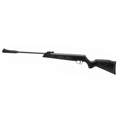 Rifle Aire Comprimido Nux SR1000 Ghost Nitro Pistón