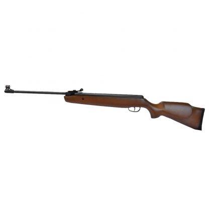 Rifle de Aire Comprimido Bam 5.5 Resortero