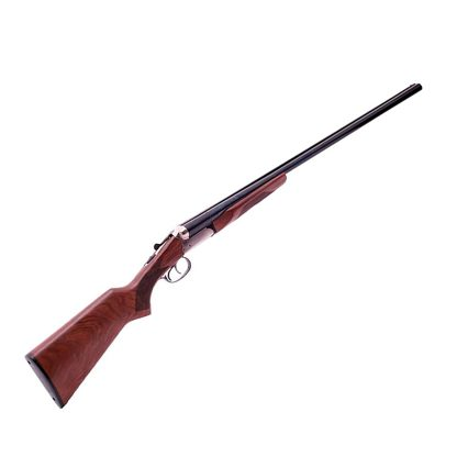Escopeta Boito A-680 Yuxtapuesta Cal 12