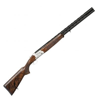 Escopeta Yildiz SPZ-M Cal 12