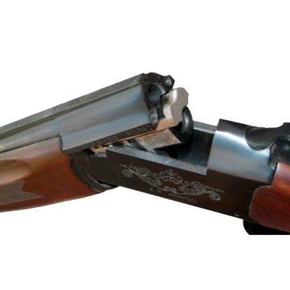 Escopeta Boito Miura I Cal 12