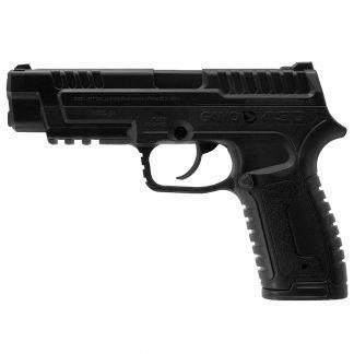 Pistola CO2 Gamo P-430 Dual