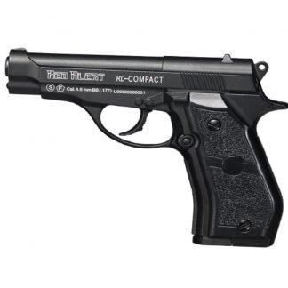 Pistola CO2 Gamo Red Alert RD Compact