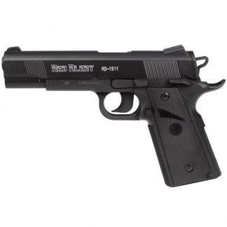 Pistola CO2 Gamo Red Alert 1911