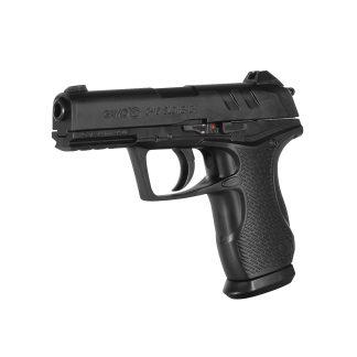 Pistola CO2 Gamo C-15 Blowback Calibre 4.5