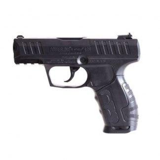 Pistola CO2 Daisy Power Line 426