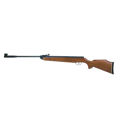 Rifle Aire Comprimido Reno B22 Resortero Potente