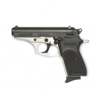 Pistola Bersa Thunder 22 Dos Tonos