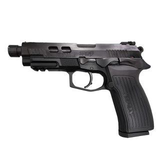 Pistola Bersa 9mm TPR9XP