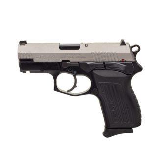 Pistola Bersa TPR 40c Dos Tonos