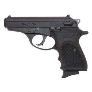 Pistola Bersa 380 Firestorm