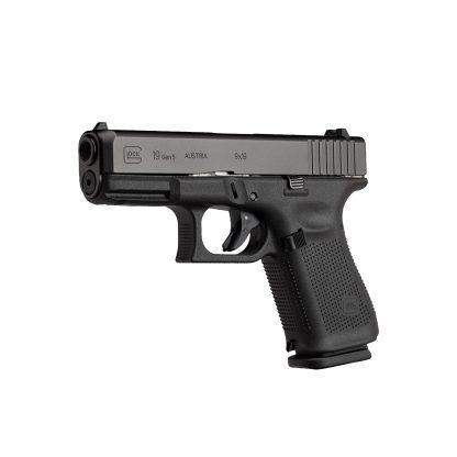 Pistola Glock 19 Gen 5