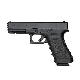 Pistola Glock 22 Cal 40 Gen4