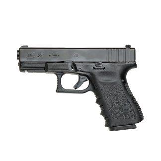 Pistola Glock 23 Cal 40 Gen3