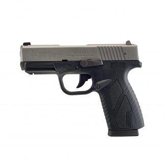 Pistola Bersa BP380CC Dos Tonos