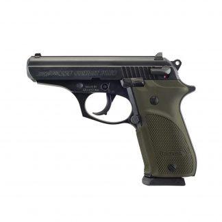 Pistola Bersa Thunder 380 Combat Plus Dos Tonos