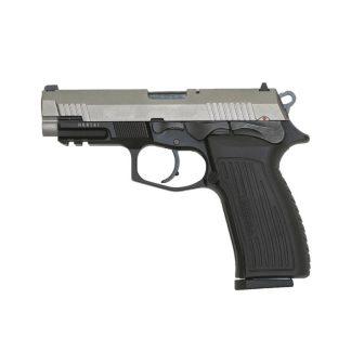 Pistola Bersa TPR 40 Dos Tonos