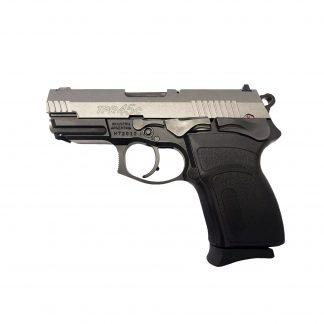 Pistola Bersa TPR 45C Dos Tonos