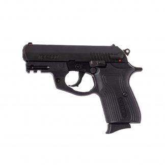 Pistola Bersa TPR 380