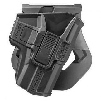 Pistolera Funda Exterior para Glock