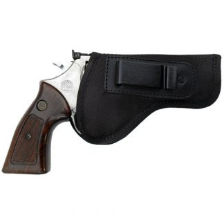 Fundas Pistolera Suri Uso Interno Bersa TPR9 -40