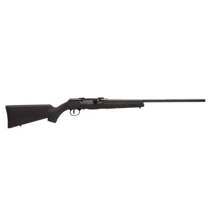 Carabina Savage 22 Magnum A22 Semiautomático